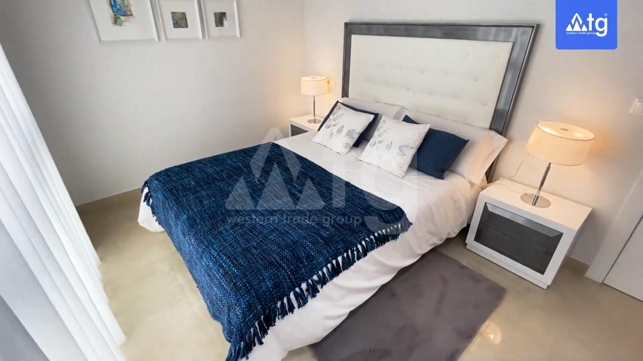 3 bedroom Villa in Benijófar  - RIK115879 - 11