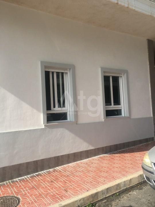 3 bedroom Villa in Benijófar  - RIK115879 - 2