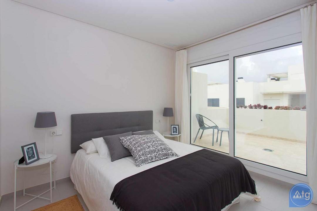 3 bedroom Villa in Cabo Roig - DI6029 - 12