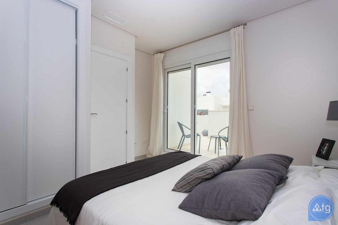 3 bedroom Villa in Cabo Roig - DI6029 - 13