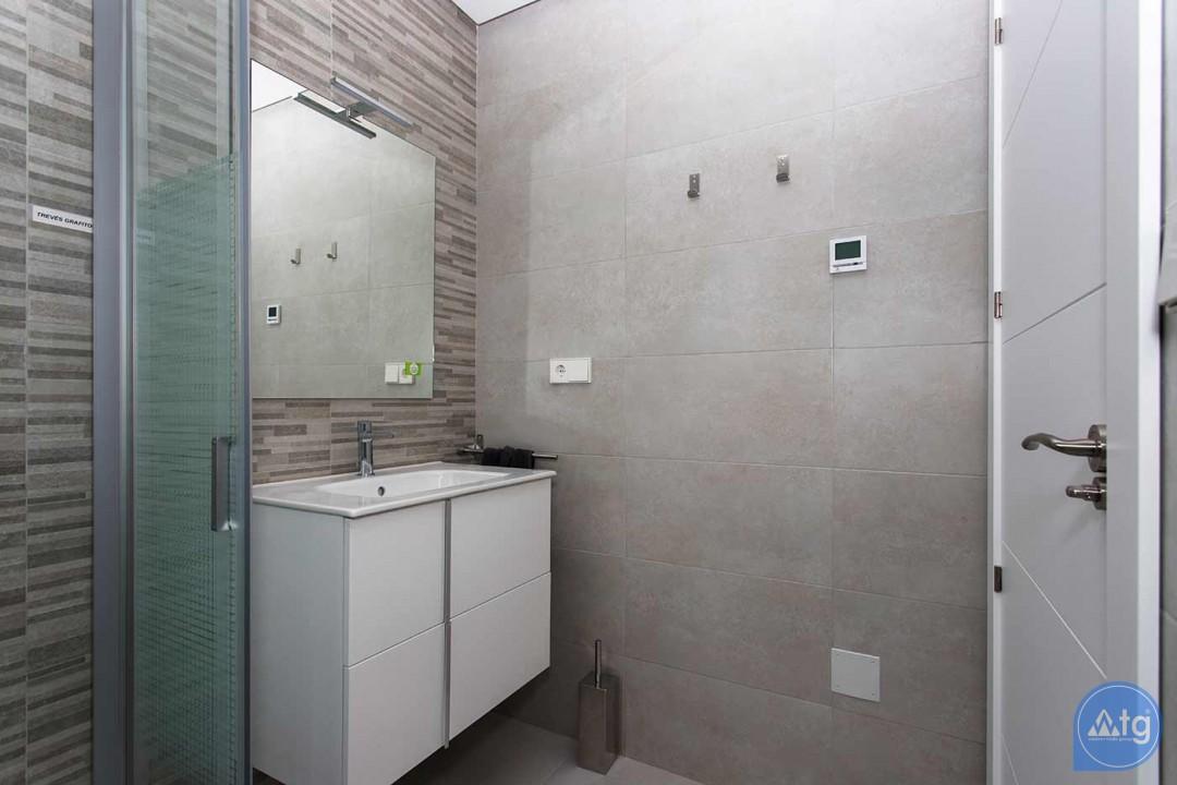 3 bedroom Villa in Cabo Roig - DI6029 - 17
