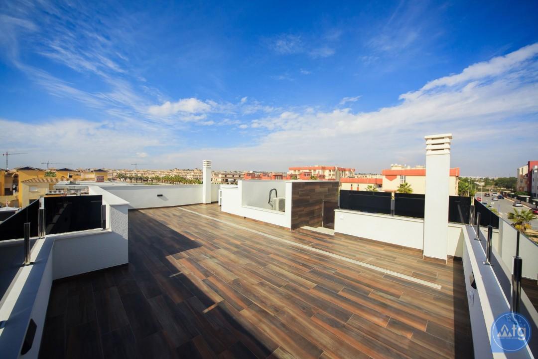 3 bedroom Villa in Cabo Roig - DI6029 - 29