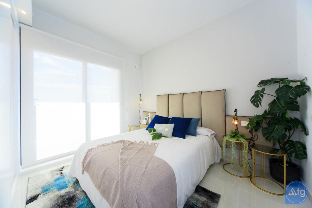 3 bedroom Villa in Cabo Roig - DI6029 - 43