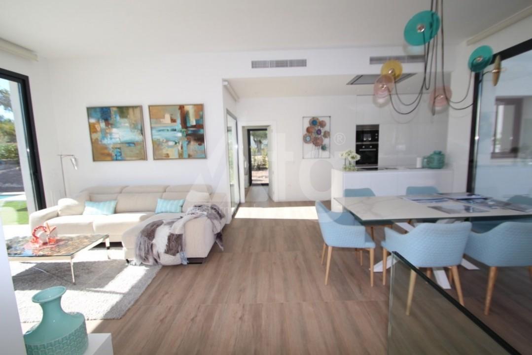 3 bedroom Villa in Los Alcázares - WD113960 - 4