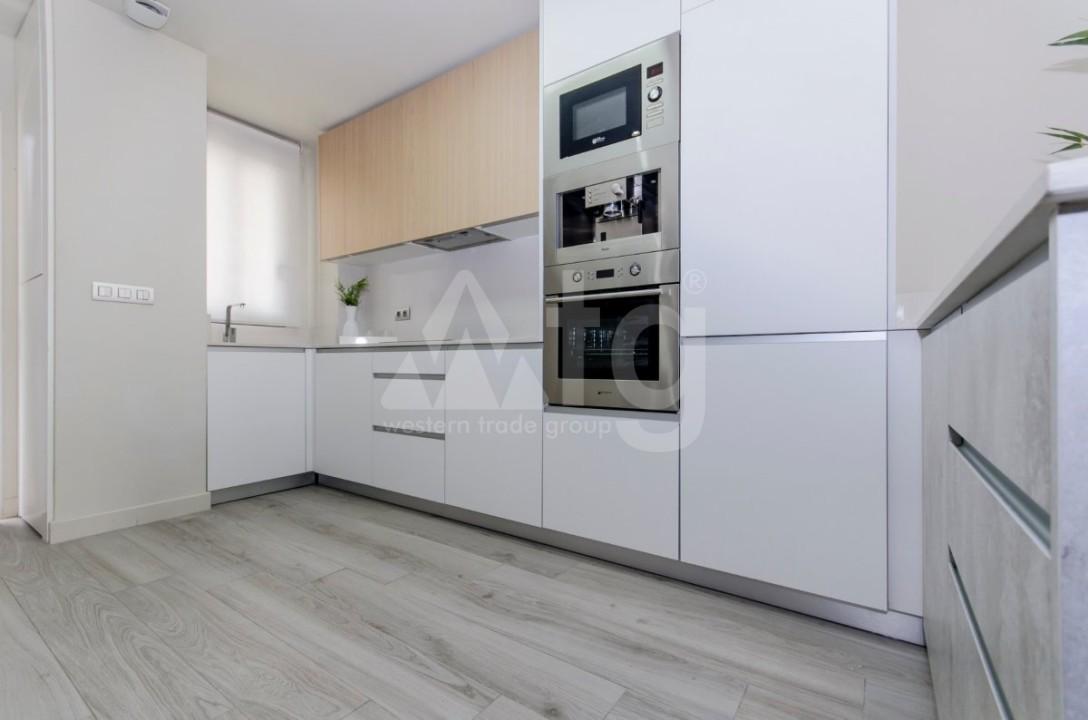 3 bedroom Villa in Rojales  - ERF115323 - 5