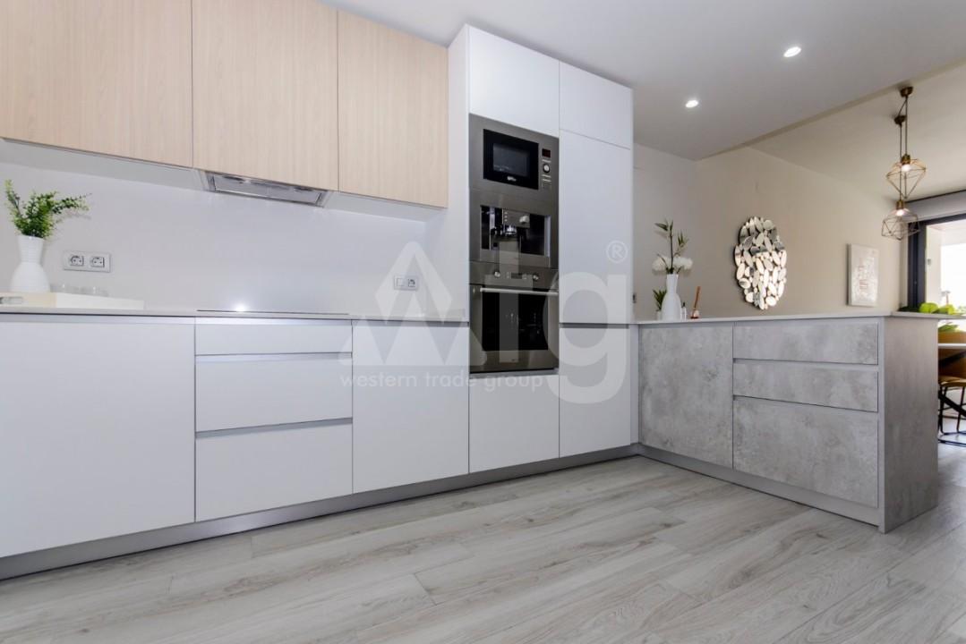 3 bedroom Villa in Rojales  - ERF115323 - 6