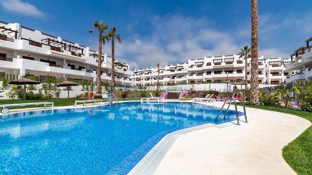 3 bedroom Villa in Rojales - GV8204 - 6