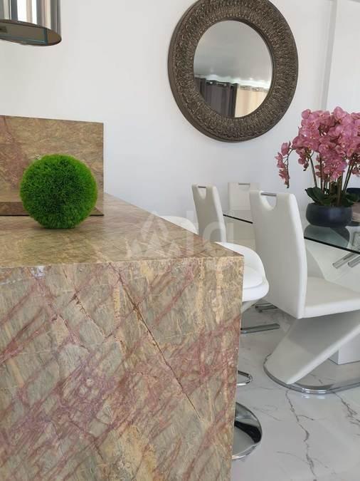 3 bedroom Villa in San Fulgencio  - OI114558 - 10