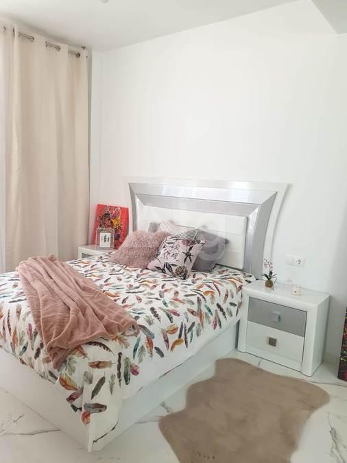 3 bedroom Villa in San Fulgencio  - OI114558 - 11