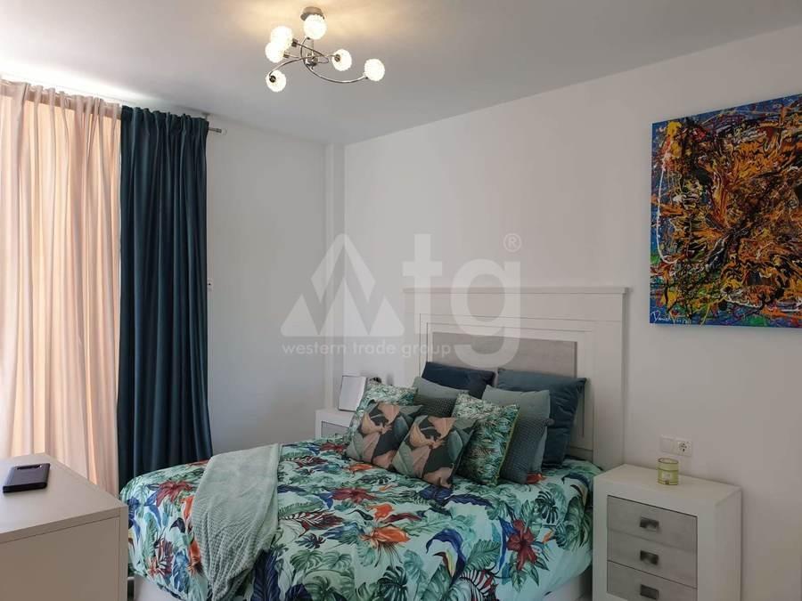 3 bedroom Villa in San Fulgencio  - OI114558 - 13