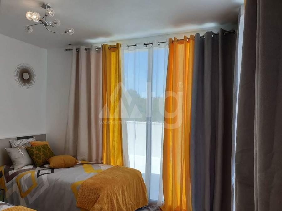 3 bedroom Villa in San Fulgencio  - OI114558 - 14