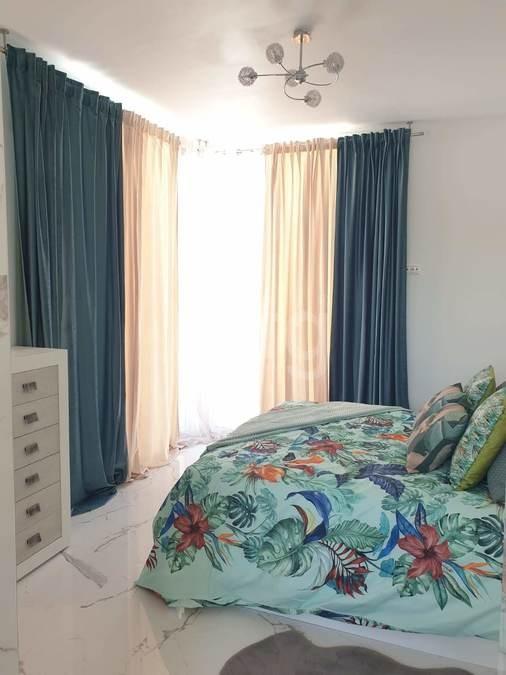 3 bedroom Villa in San Fulgencio  - OI114558 - 15