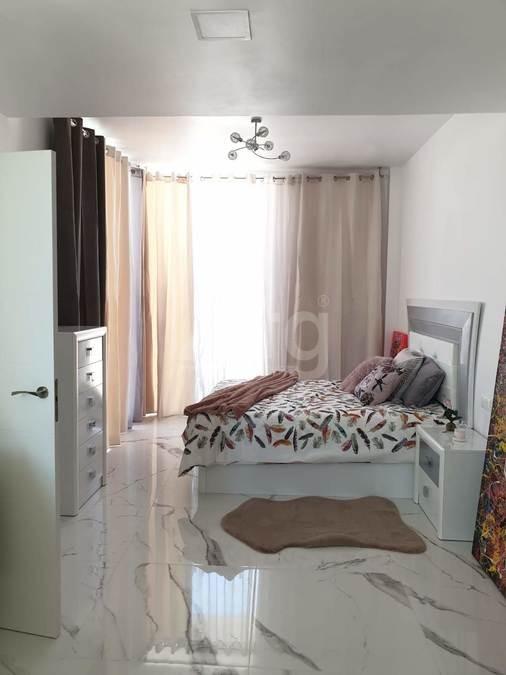 3 bedroom Villa in San Fulgencio  - OI114558 - 17