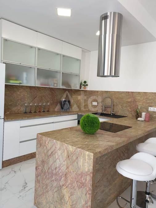 3 bedroom Villa in San Fulgencio  - OI114558 - 19