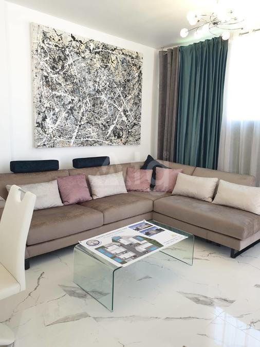 3 bedroom Villa in San Fulgencio  - OI114558 - 22