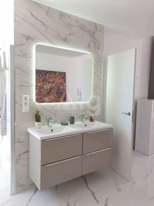 3 bedroom Villa in San Fulgencio  - OI114558 - 23