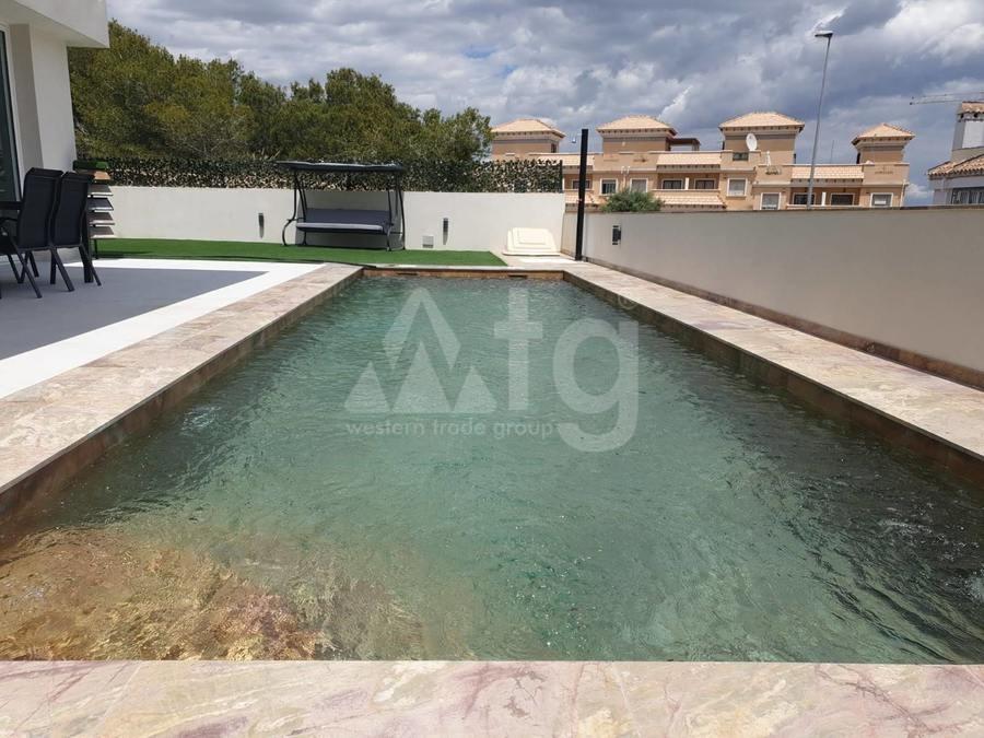 3 bedroom Villa in San Fulgencio  - OI114558 - 3