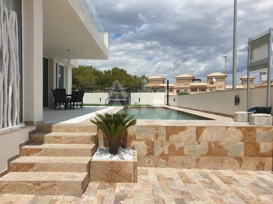 3 bedroom Villa in San Fulgencio  - OI114558 - 4