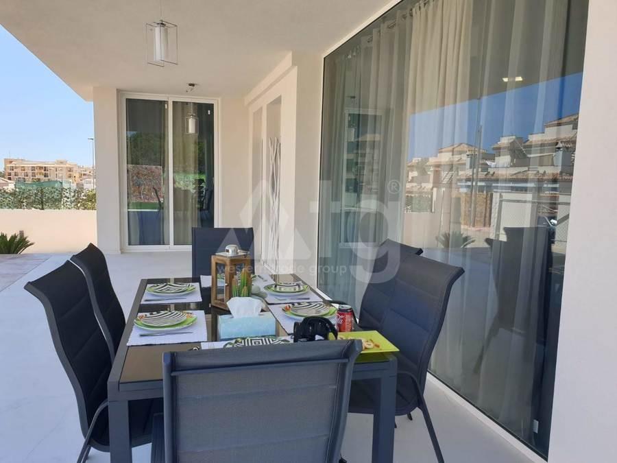 3 bedroom Villa in San Fulgencio  - OI114558 - 5