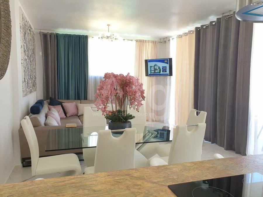 3 bedroom Villa in San Fulgencio  - OI114558 - 6