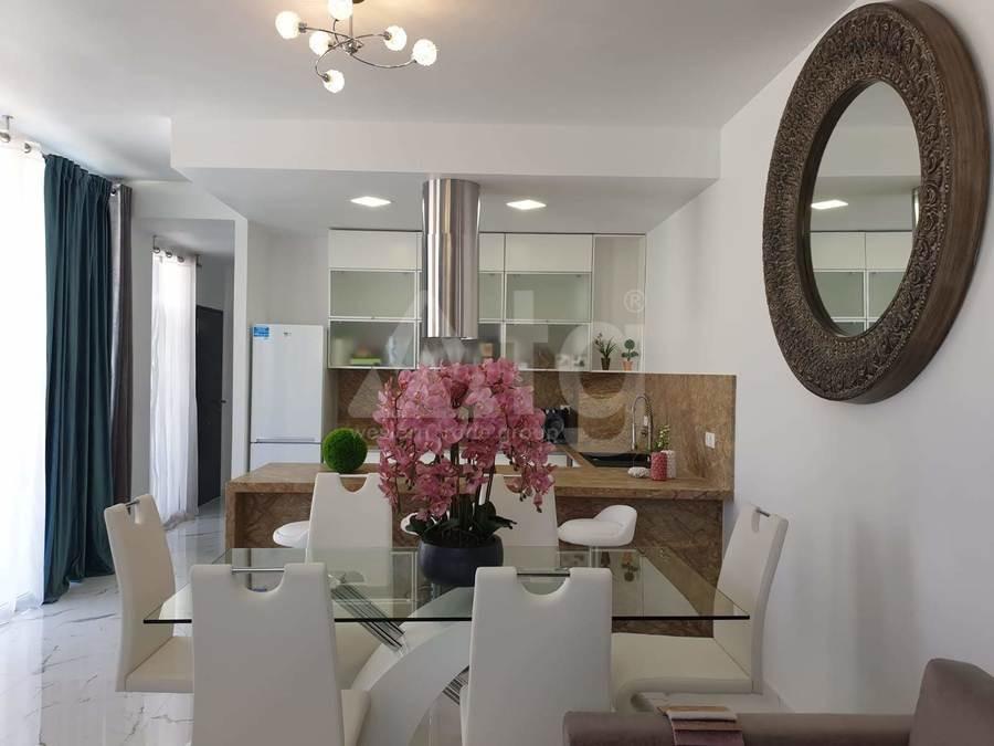 3 bedroom Villa in San Fulgencio  - OI114558 - 7