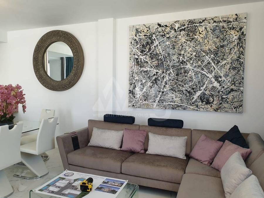 3 bedroom Villa in San Fulgencio  - OI114558 - 8
