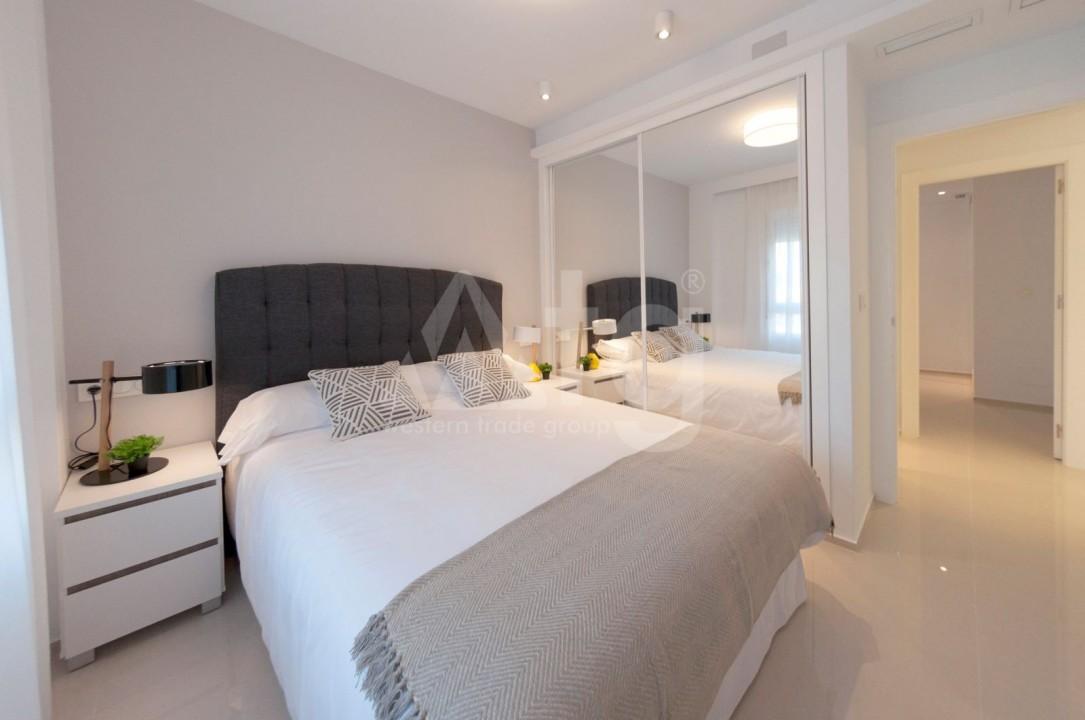 3 bedroom Villa in San Pedro del Pinatar - EP7367 - 7