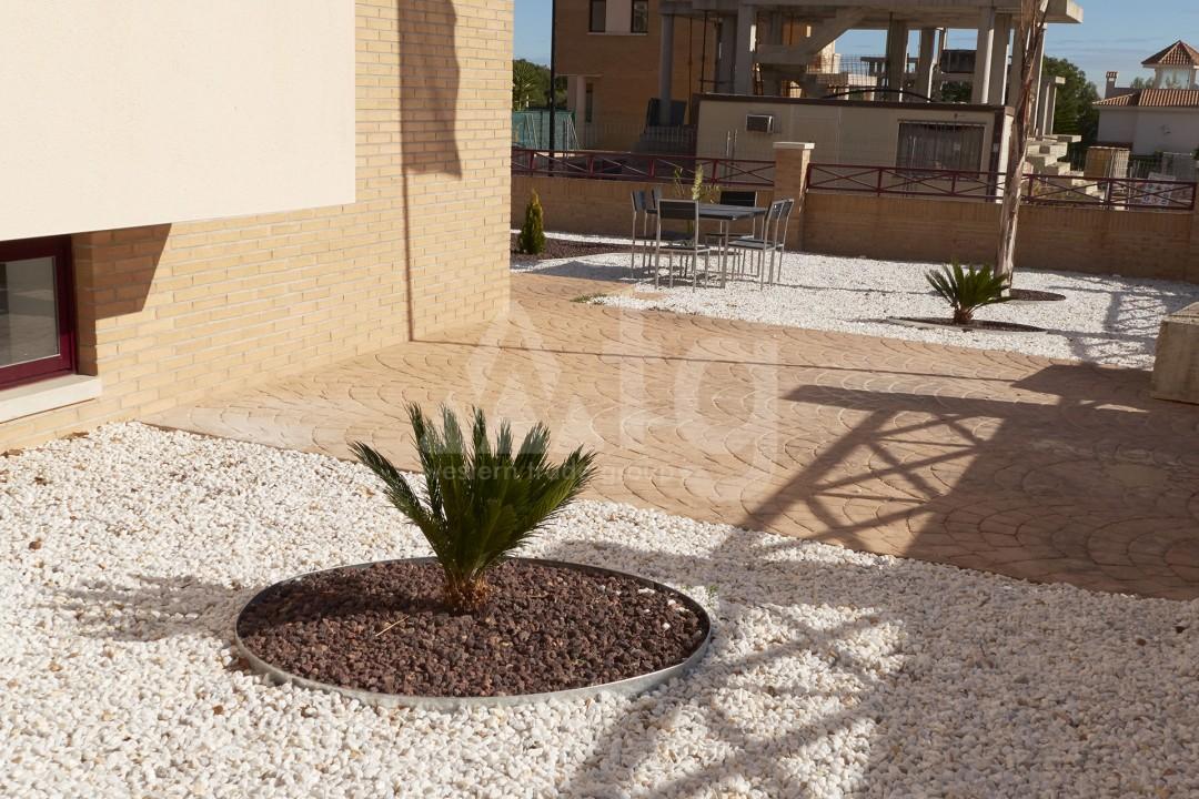 3 bedroom Villa in Ciudad Quesada  - LAI7751 - 14