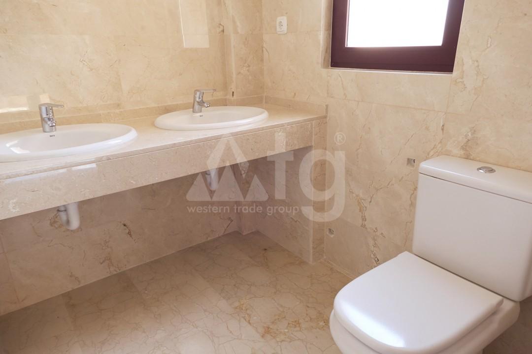 3 bedroom Villa in Ciudad Quesada  - LAI7751 - 18