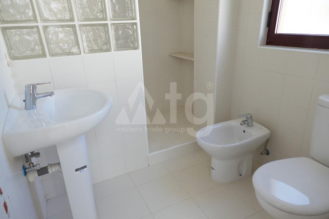 3 bedroom Villa in Ciudad Quesada  - LAI7751 - 22