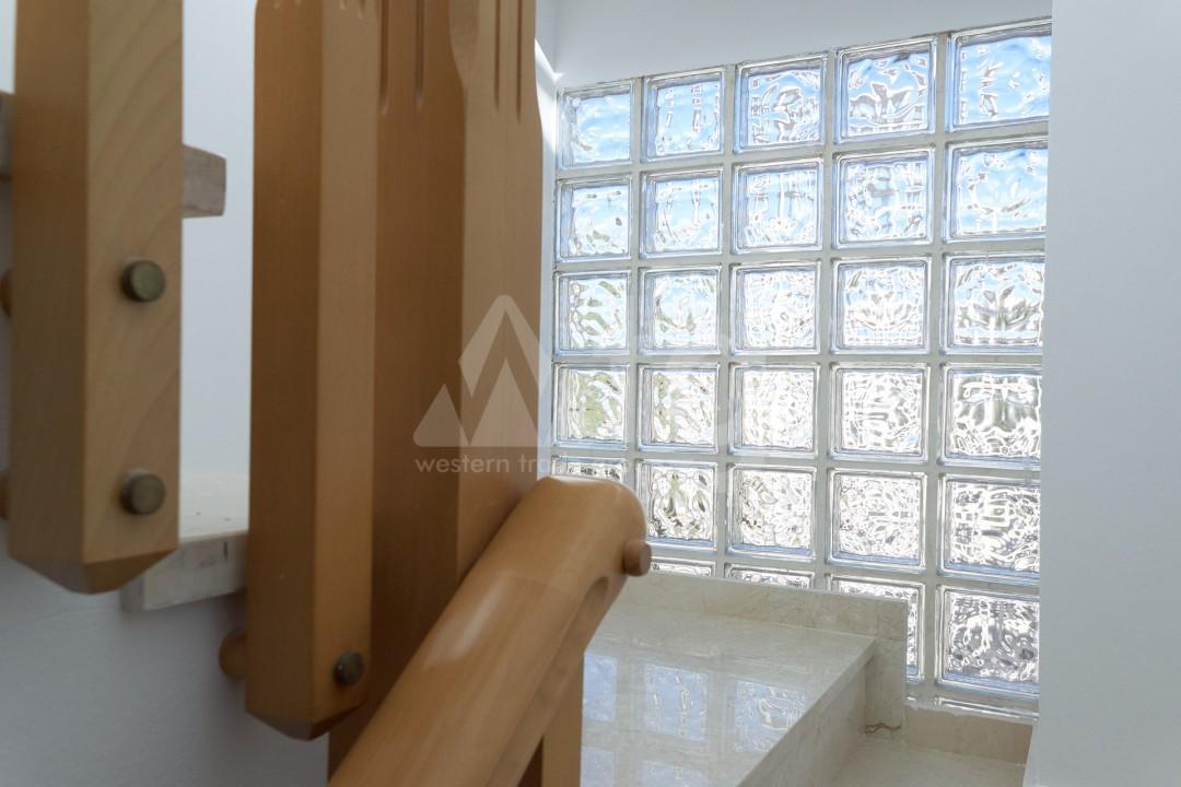3 bedroom Villa in Ciudad Quesada  - LAI7751 - 25