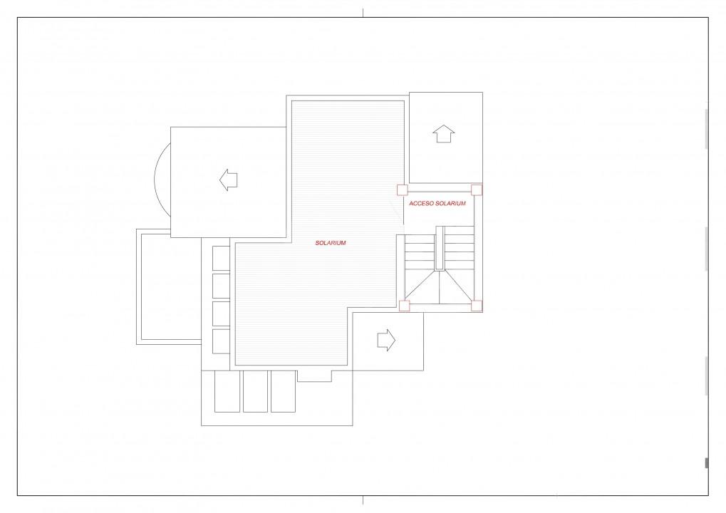 3 bedroom Villa in Ciudad Quesada  - LAI7751 - 34