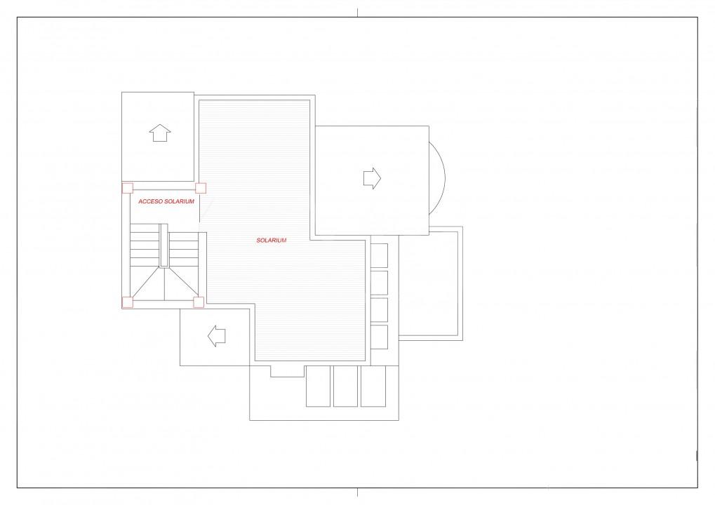 3 bedroom Villa in Ciudad Quesada  - LAI7751 - 38