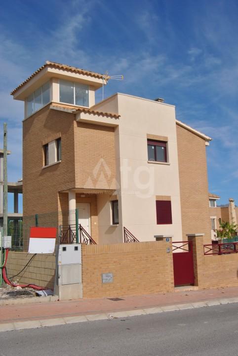 3 bedroom Villa in Ciudad Quesada  - LAI7751 - 5