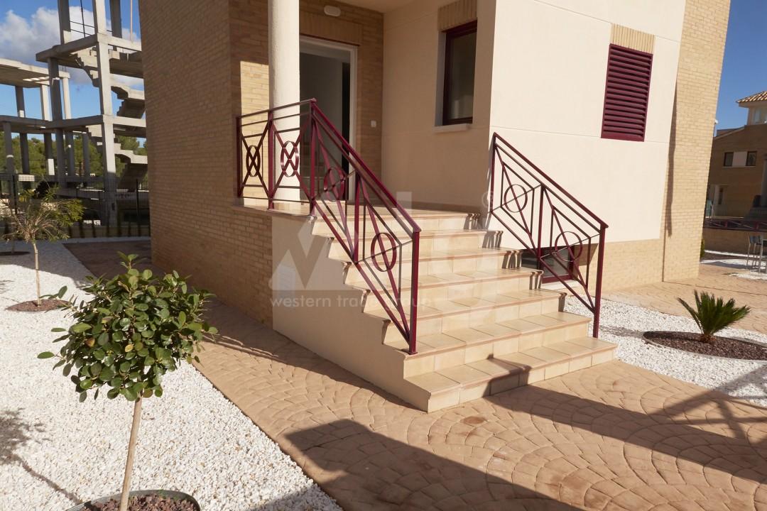 3 bedroom Villa in Ciudad Quesada  - LAI7751 - 9