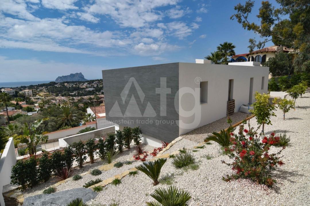 2 bedroom Penthouse in Punta Prima - NS6601 - 4