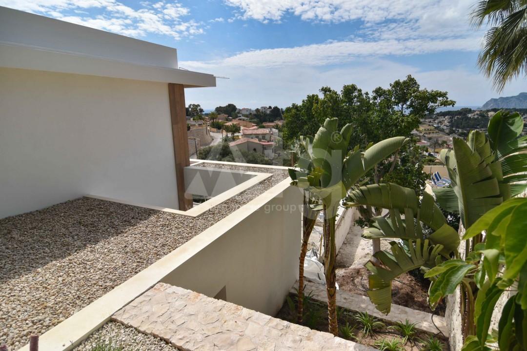 2 bedroom Penthouse in Punta Prima - NS6601 - 8