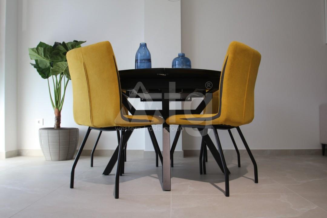 3 bedroom Penthouse in Torrevieja - AGI6070 - 5