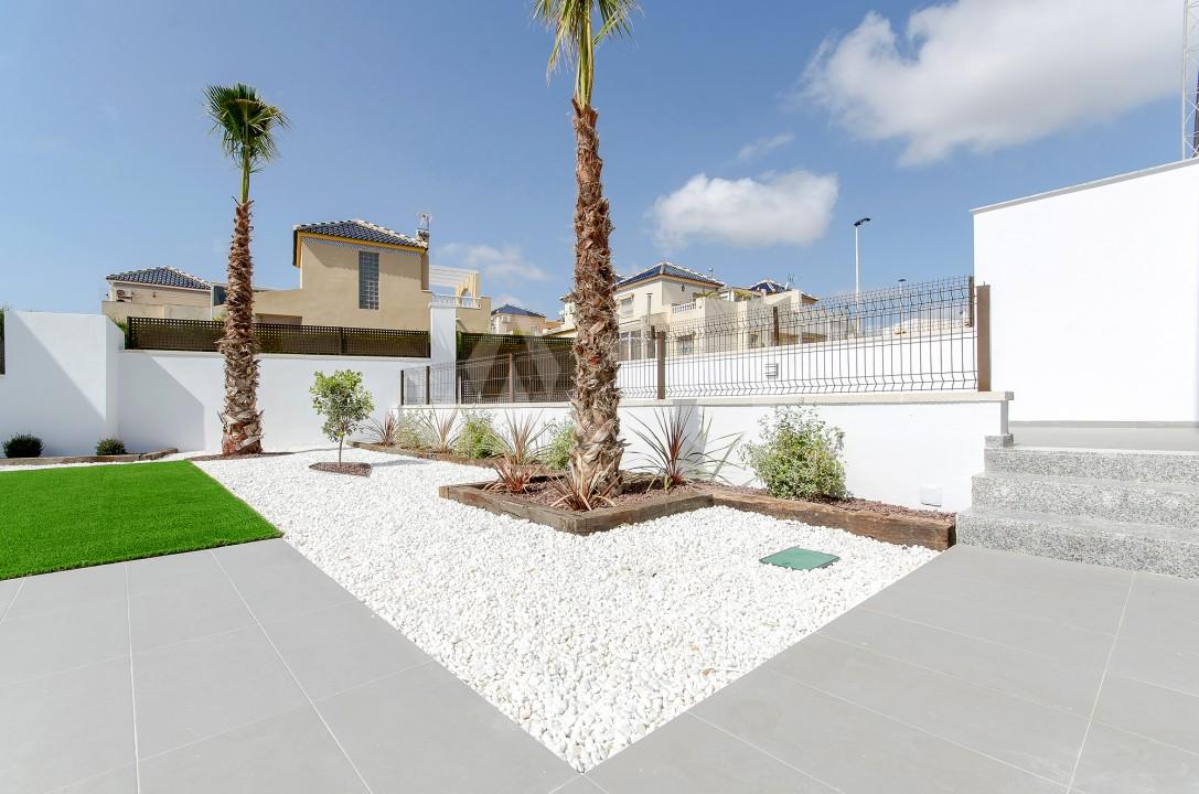 3 bedroom Townhouse in Bigastro  - SUN116087 - 20