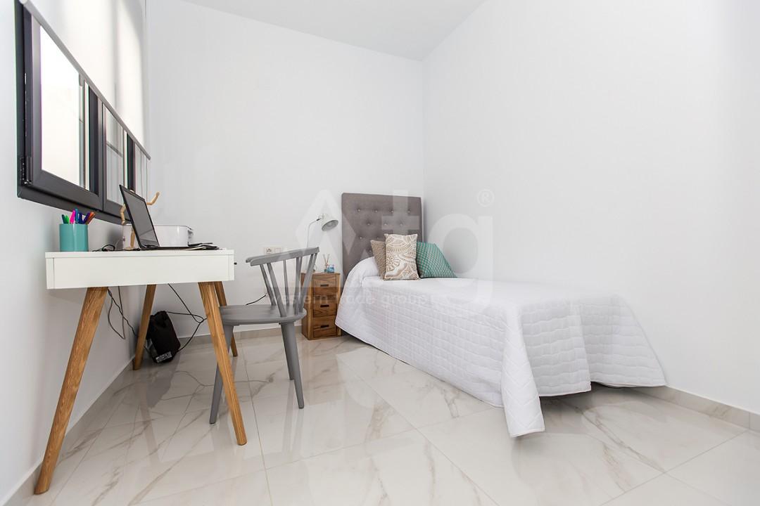 3 bedroom Townhouse in Bigastro  - SUN116087 - 28