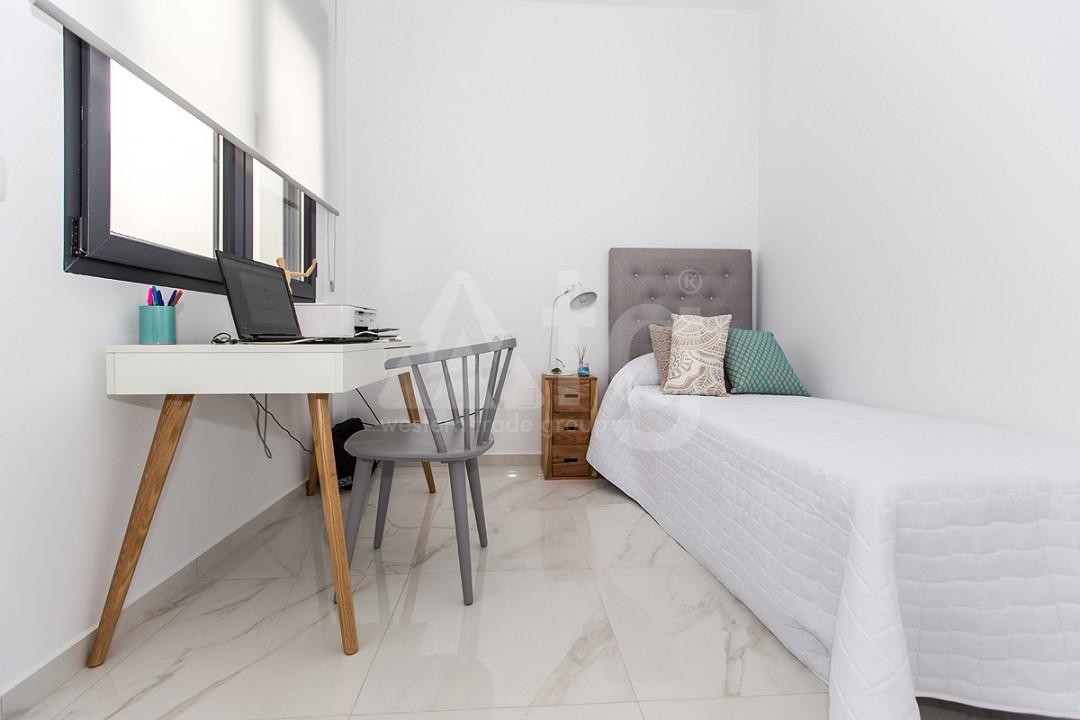 3 bedroom Townhouse in Bigastro  - SUN116087 - 29