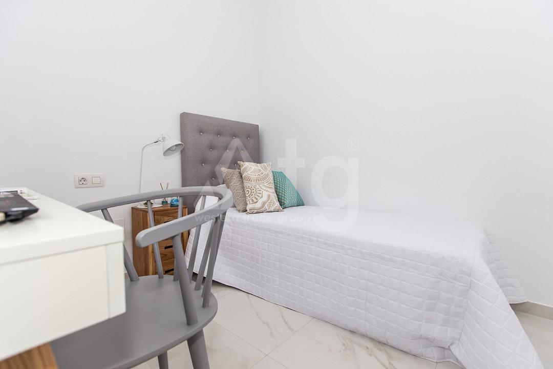 3 bedroom Townhouse in Bigastro  - SUN116087 - 30