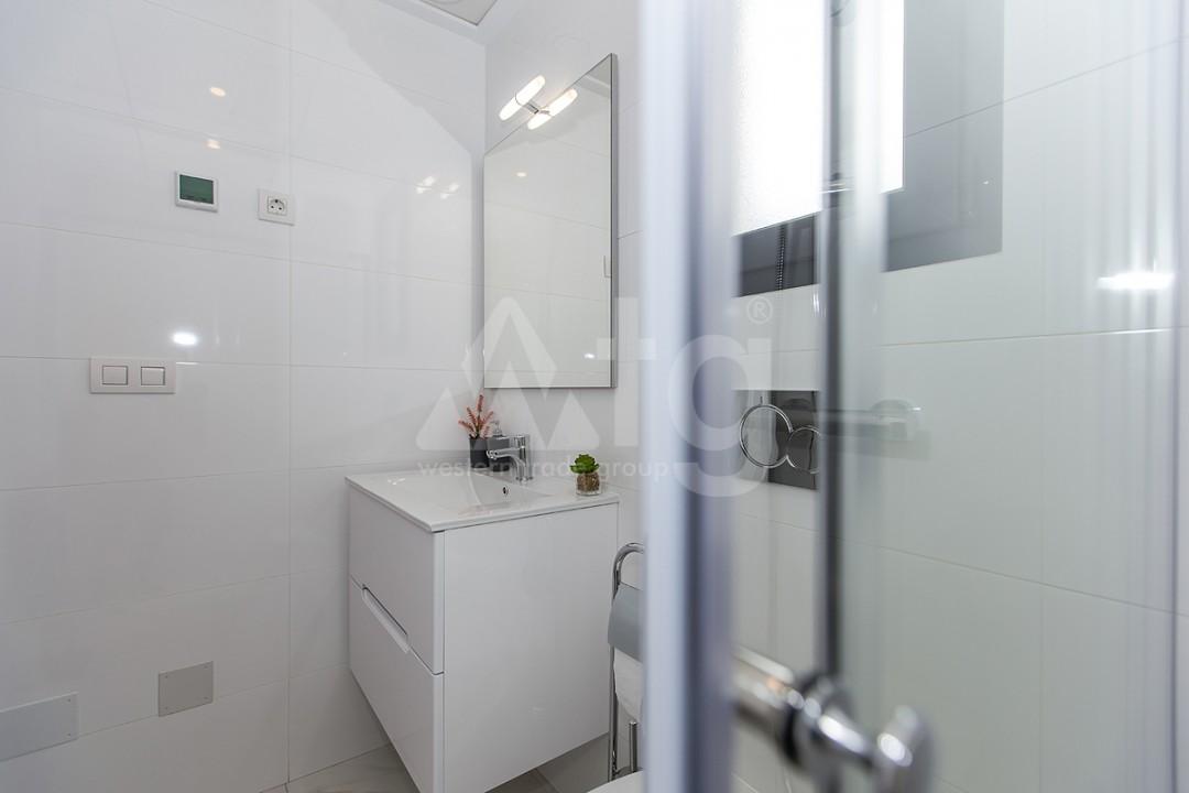 3 bedroom Townhouse in Bigastro  - SUN116087 - 42