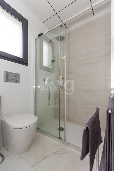3 bedroom Townhouse in Bigastro  - SUN116087 - 43