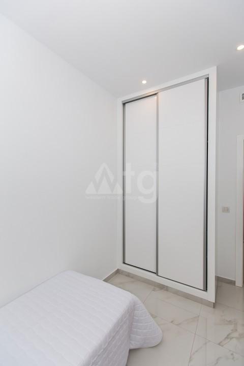 3 bedroom Townhouse in Bigastro  - SUN116087 - 44