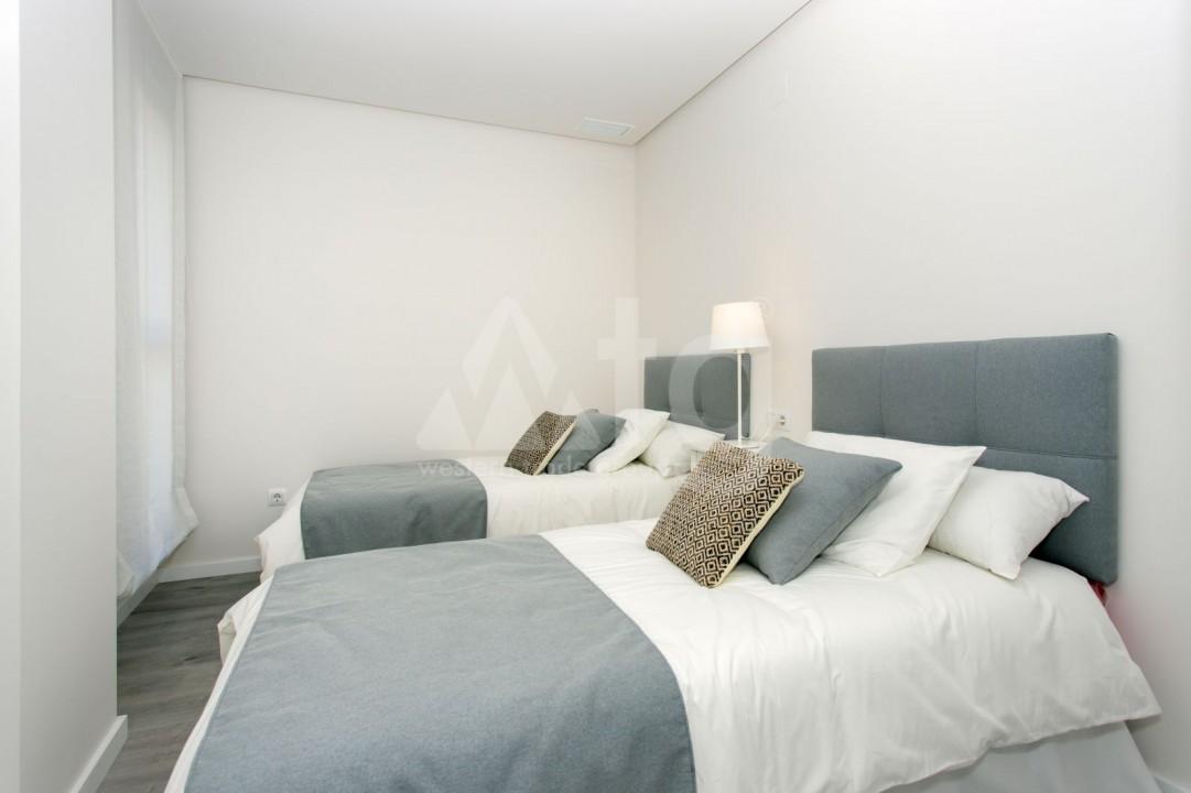 3 bedroom Townhouse in Ciudad Quesada - ER7248 - 5