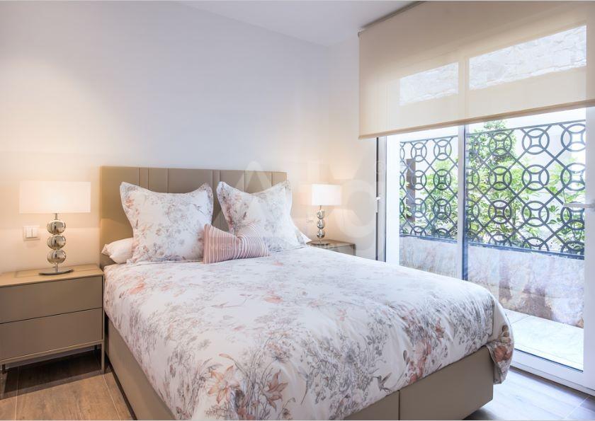 3 bedroom Townhouse in Ciudad Quesada - ER7032 - 9