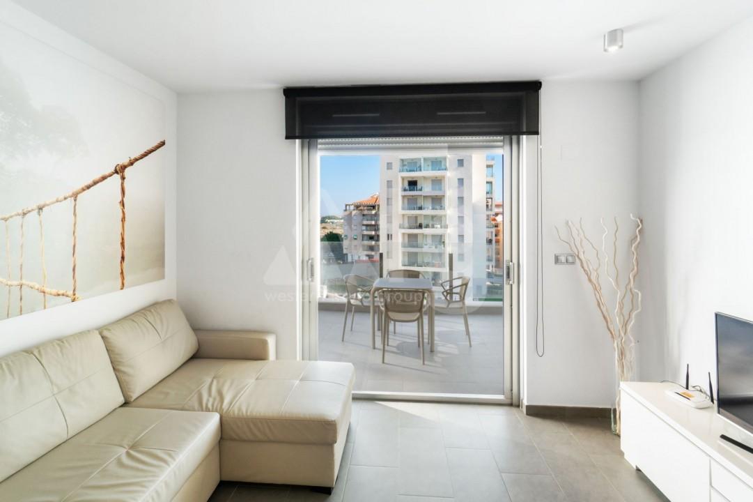 2 bedroom Townhouse in Ciudad Quesada  - ER7143 - 3