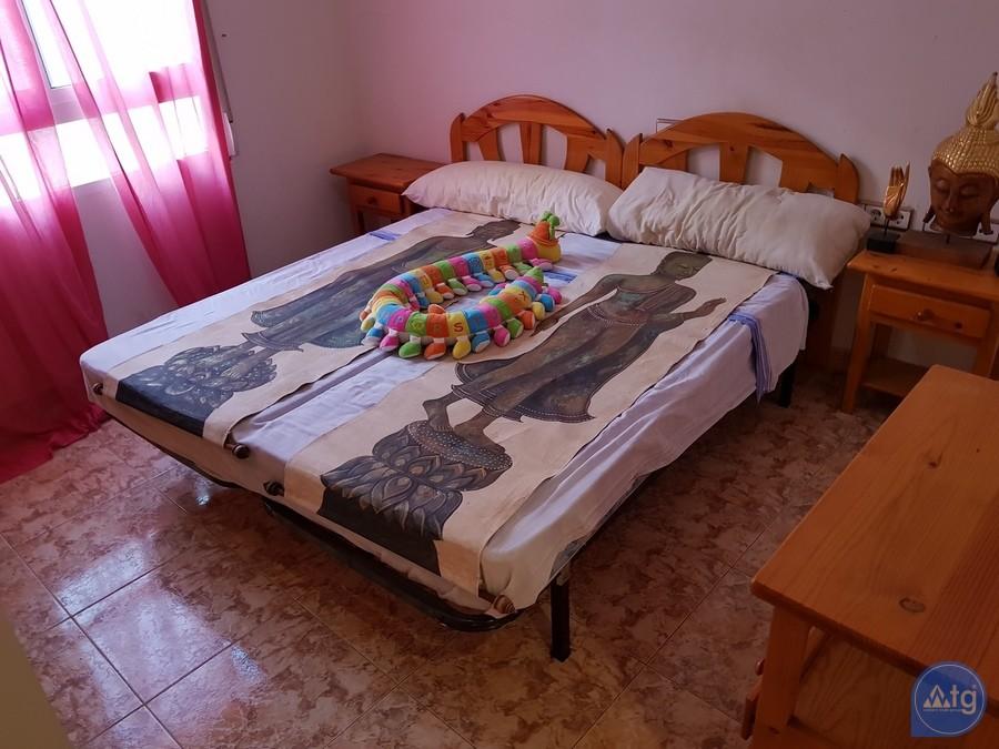 3 bedroom Townhouse in Elche  - GD114531 - 4