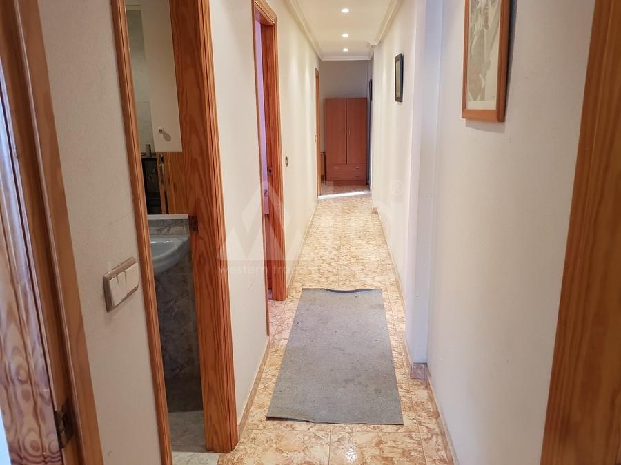 3 bedroom Townhouse in Elche  - GD114531 - 5